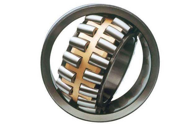 55 mm x 100 mm x 1.3125 in  NSK 5211 ZZTNGC3 Angular Contact Bearings