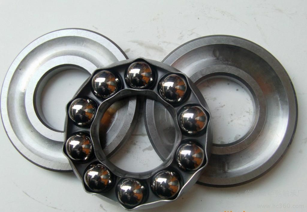 MRC 116KR-BKE Angular Contact Bearings