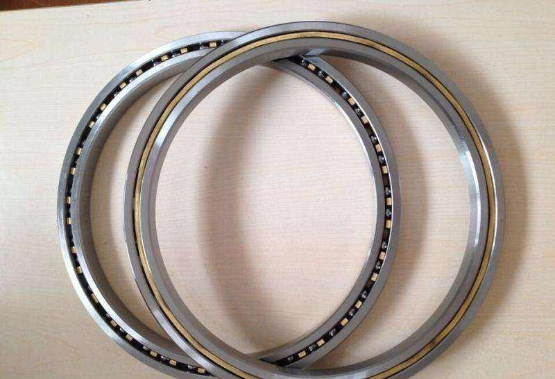 MRC 120KRDS-BKE#7 Angular Contact Bearings