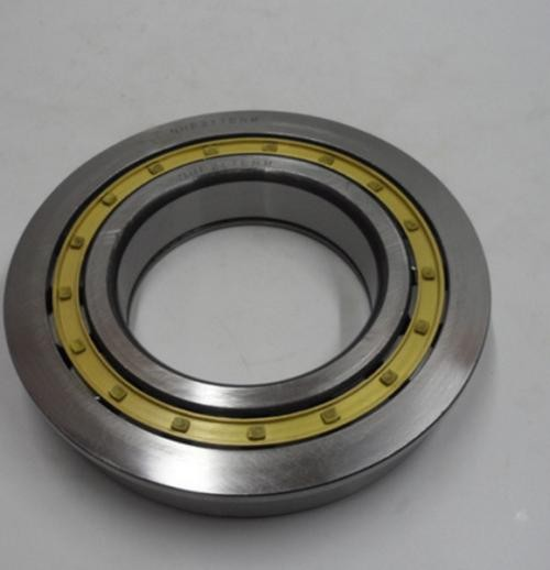 AMI MUCNTPL205-16RFW Take-Up Ball Bearing