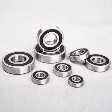 Garlock 29507-4438 Shields & End Covers Bearing