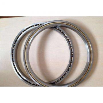MRC 7219PDU-BRZ Angular Contact Bearings
