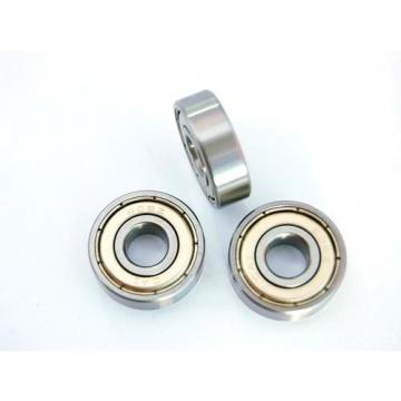 NSK 6312zz Ball Bearing, 6312zzcm, 6312DDU, 6312-2z, 6312-2RS