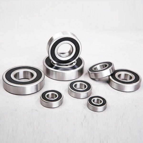 Smith CR-1-5/8-XBC Crowned & Flat Cam Followers Bearings #1 image