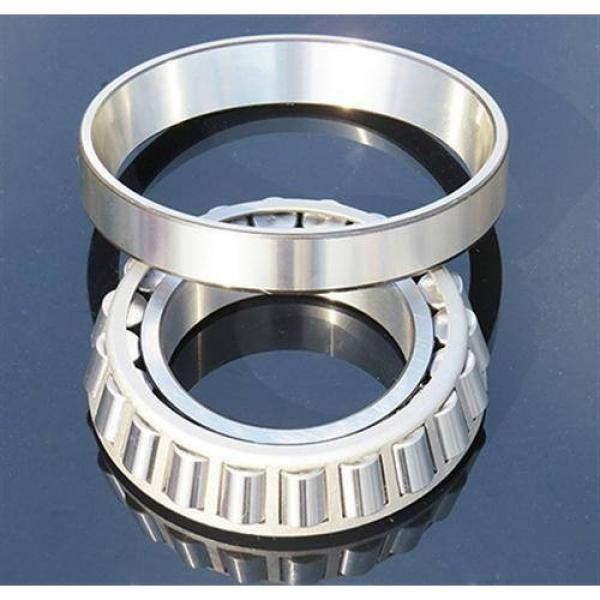 Original Japan Brand NSK Koyo NTN NACHI Deep Groove Ball Bearing Price List 6903 6904 6905 6906 6907 6908 6909 Open #1 image